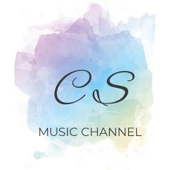 CS MUSIC CHANNEL