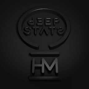 OHM Deep State