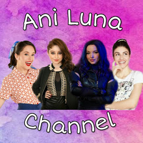 Ani Luna Channel