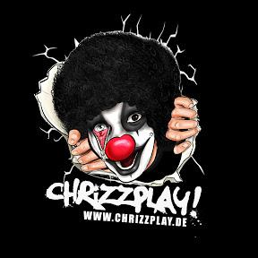 Chrizz Play