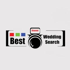 Best Wedding Search channel