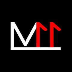 Mistrzunio_11