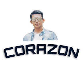 Corazon OFFICIAL