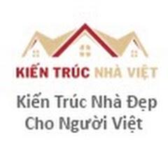 Kiến Trúc Nhà Việt