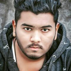 Asif MA