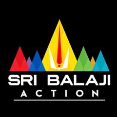 Sri Balaji Action