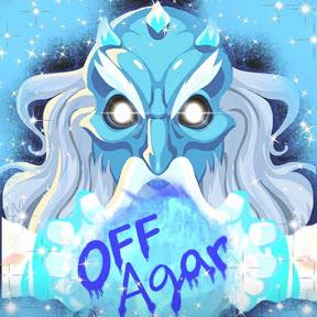 Off Agar