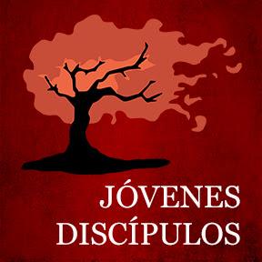 Jóvenes Discípulos