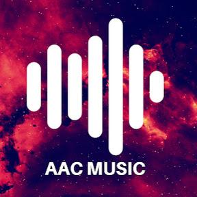 AAC MUSIC // Alvaro Abraham