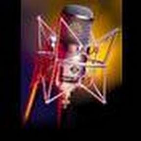 radiofreak1