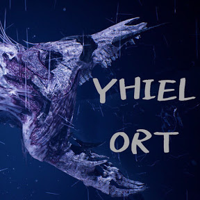 YhielOrt PH