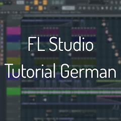 Fl Studio Tutorial German