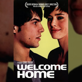 Welcome Home - Topic