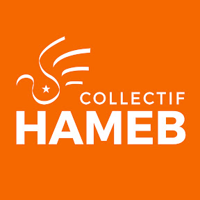 Collectif HAMEB2