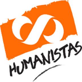 Partido Humanista