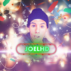 JOELHD