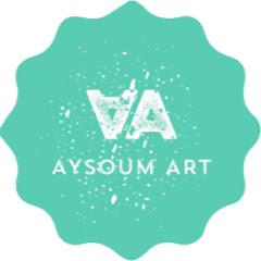 Aysoum art