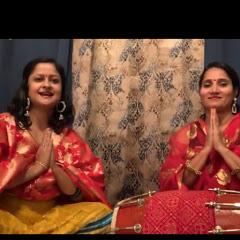 भोजपुरी सखी Bhojpuri Sakhi USA