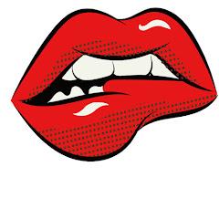 Red Lips Community