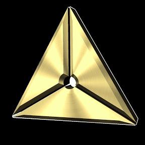 Клуб Золотой Треугольник