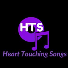 Heart Touching Songs