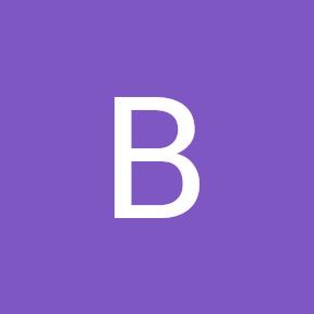 BlueVEVO