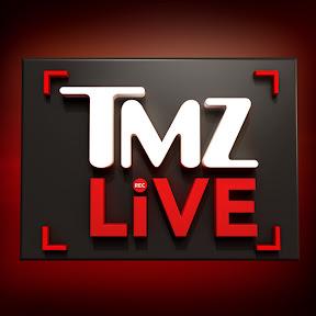 TMZLive