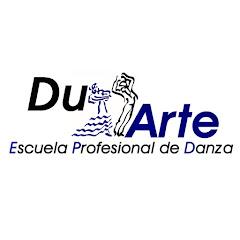 Duarte Escuela Profesional de Danza