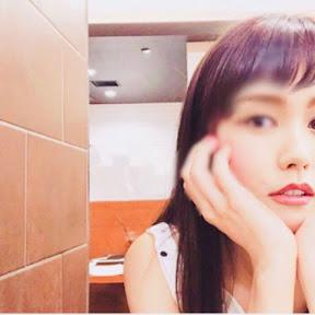 yu- suzu