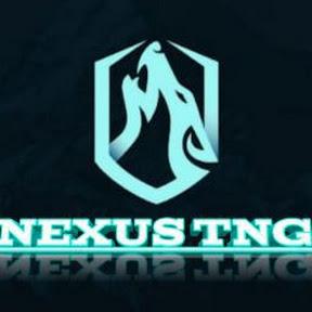 NEXUS TNG