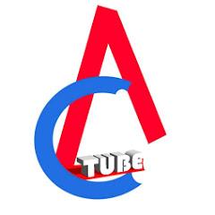 Abel Tube Ethiopia