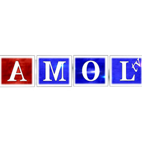 AmolTV