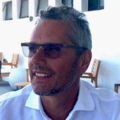 Marc De Moor