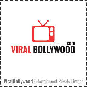 Viralbollywood