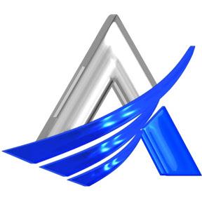 Atique Ullah