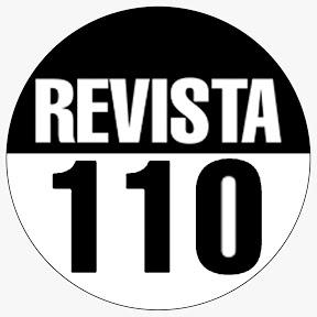 Revista 110