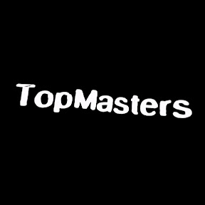 Top Masters