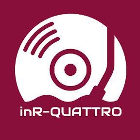 inR-Quattro