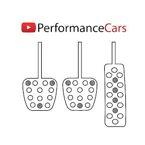 PerformanceCars