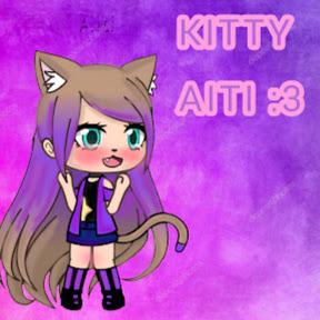 Kitty Aiti