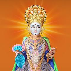 Swaminarayan Gadi Kirtan-Bhakti