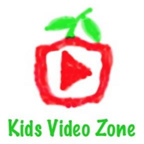 Kids Video Zone