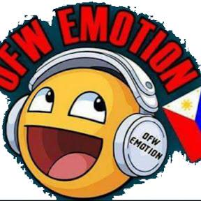 OFW Emotion