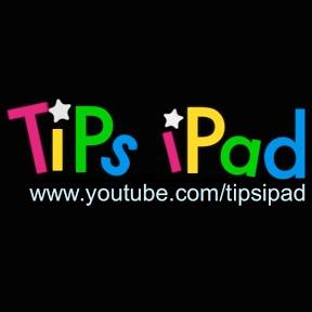 iPad Lover. iPad tips. Use your iPad like an expert