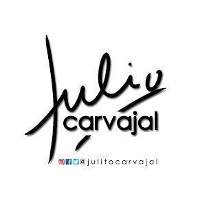 Julio Carvajal
