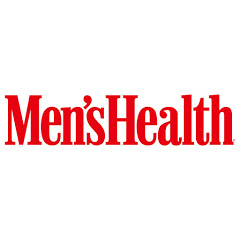 Men'sHealth-GoChinaTV