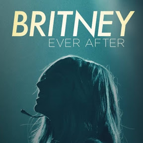 Britney Ever After - Topic