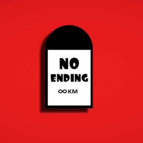 NO ENDING
