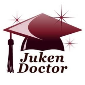 株式会社受験ドクター