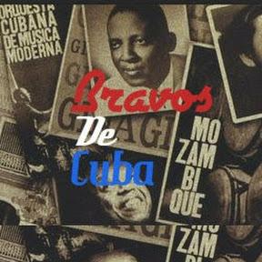 Bravos De Cuba